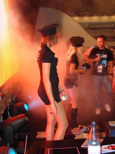 Gamescom 2010 (2)