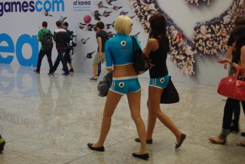 Gamescom 2012 (3)